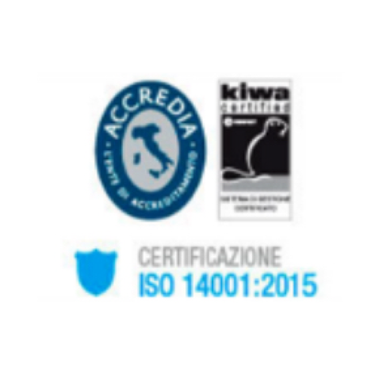 Iso2002