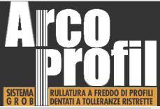 Arcoprofil S.r.l. Santorso (VI)