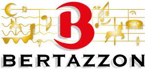 Bertazzon 3B S.r.l. Sernaglia della Battaglia (TV)
