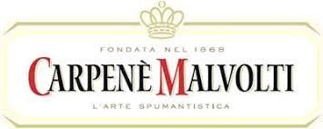 Cantina Carpenè Malvolti Conegliano (TV)