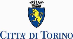 Città di Torino Torino (TO)