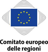 Comitato Delle Regioni Bruxelles