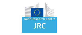 JRC - Joint Research Centre Petten - Paesi Bassi
