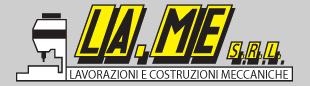 LA.ME S.r.l. Motta di Livenza (TV)