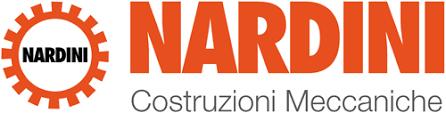 Nardini S.p.a. Mignagola di Carbonera (TV)