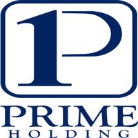 Prime Holding S.p.a. Giavera del Montello (TV)
