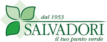 Salvadori Agricoltura S.r.l. San Michele di Piave (TV)