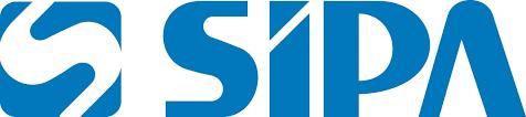 Sipa S.p.a. - Zoppas Industries Vittorio Veneto (TV)