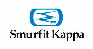 Smurfit Kappa Italia S.p.a. Milano