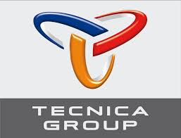Tecnica Group S.p.a. Giavera del Montello (TV)