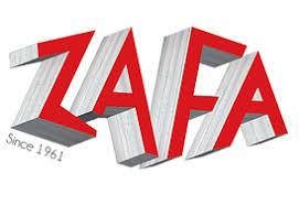 Zafa S.p.a. Remanzacco (UD)